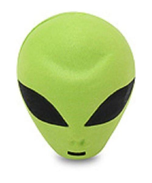 """Antennenball """"Alien"""""""
