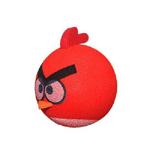 "Antennenball ""Angry Bird"""