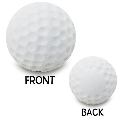 """Antennenball """"Golfball"""""""