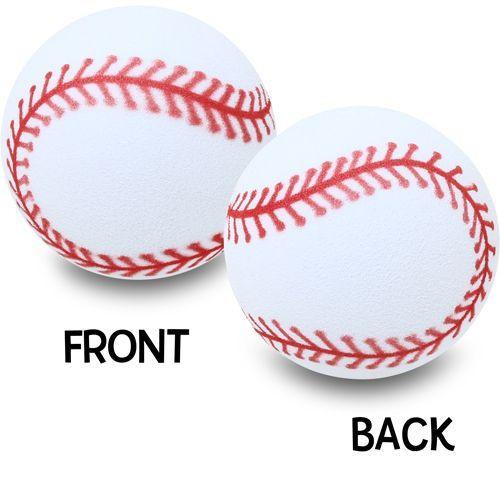 """Antennenball """"Baseball"""""""