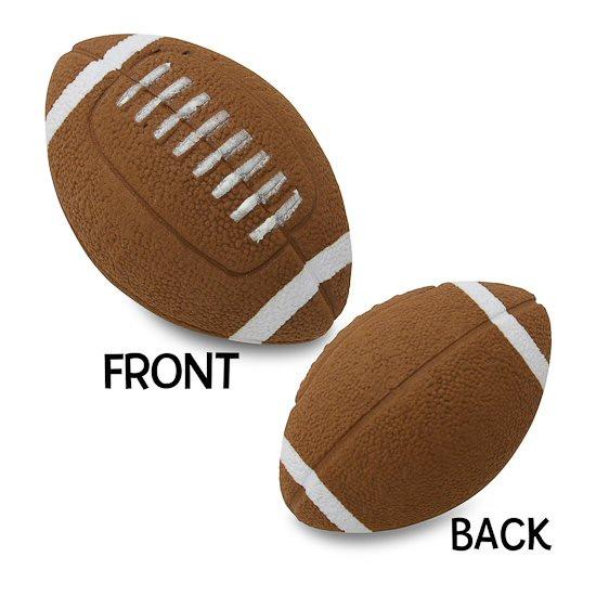 """Antennenball """"Football"""""""