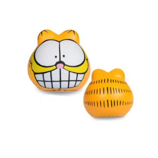 """Antennenball """"Garfield"""""""