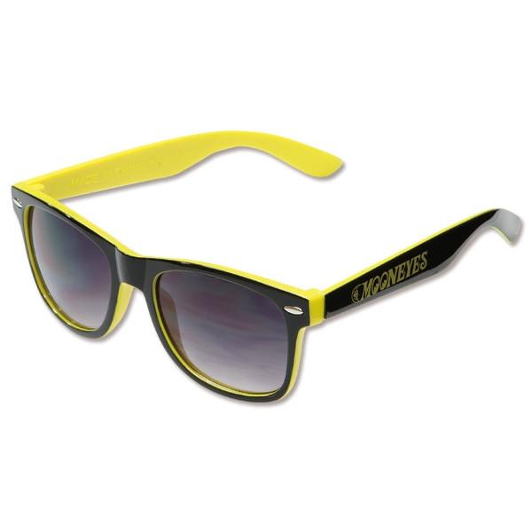Mooneyes Sonnenbrille