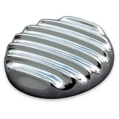 Radiator Cap Covers